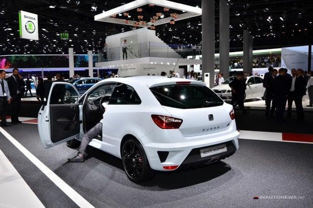 Seat-Ibiza-Cupra-Facelift-IAA-2015-08