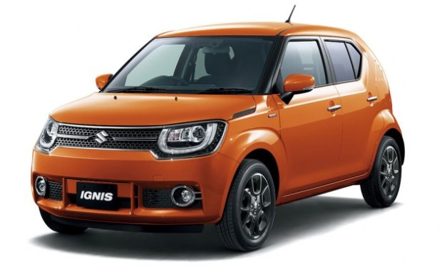 Suzuki-Ignis-Concept-01-630x384