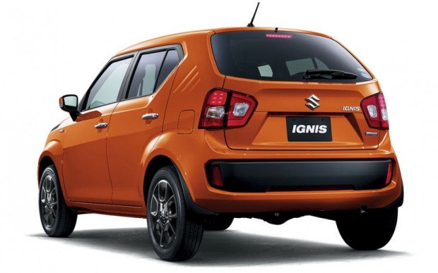 Suzuki-Ignis-Concept-03-850x531
