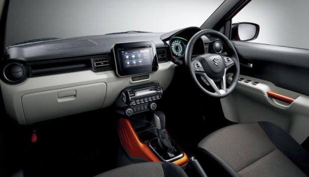 Suzuki-Ignis-Concept-04-850x487
