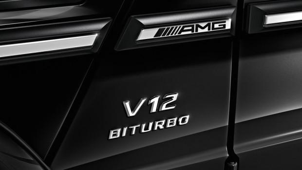 V12AMG