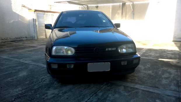 VW-Golf-MK3-VR6-2a