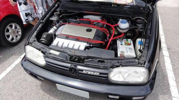 VW-Golf-MK3-VR6-4a