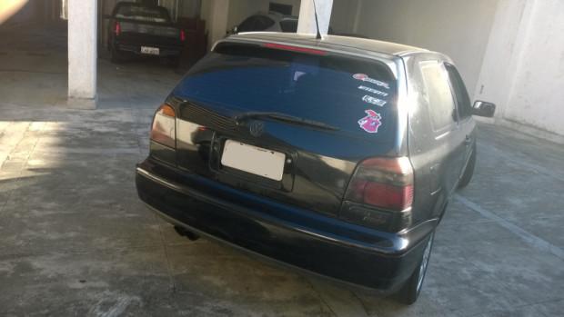 VW-Golf-MK3-VR6-9a