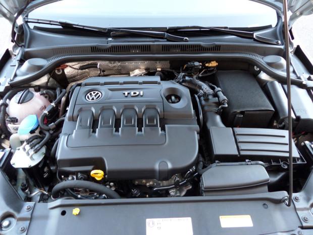 VW-Jetta-TDI-11