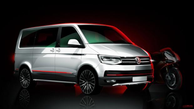 VW-Multivan-PanAmericana-Concept-1