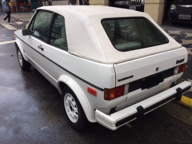 VW-Rabbit-1984-2