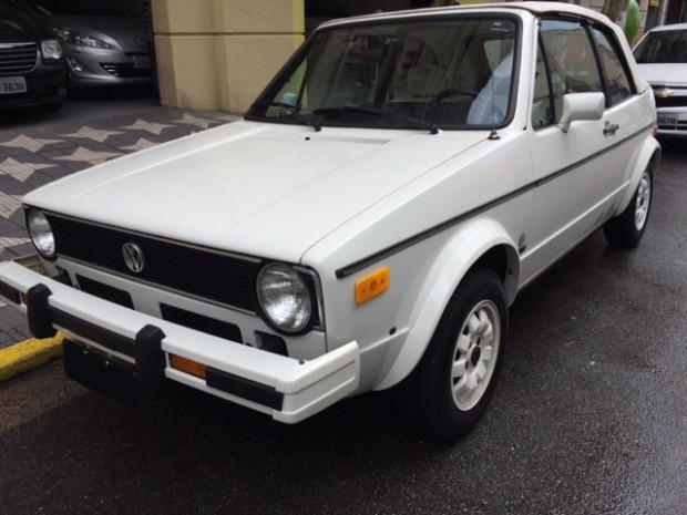 VW-Rabbit-1984-abre-VE