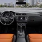 VW-Tiguan-8