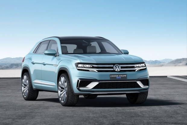 Volkswagen_CrossCoupeGTE_00JPG