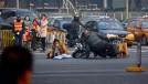 """Na China, o atropelador não socorre. Ele volta e mata. Conheça a """"hit and kill"""""""