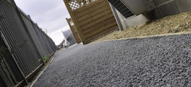 asfalto-permeável (2)