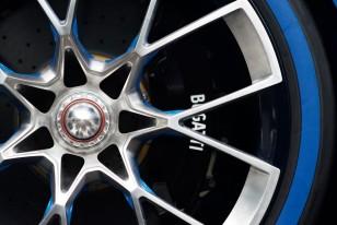 bugatti-vision-gt (1)