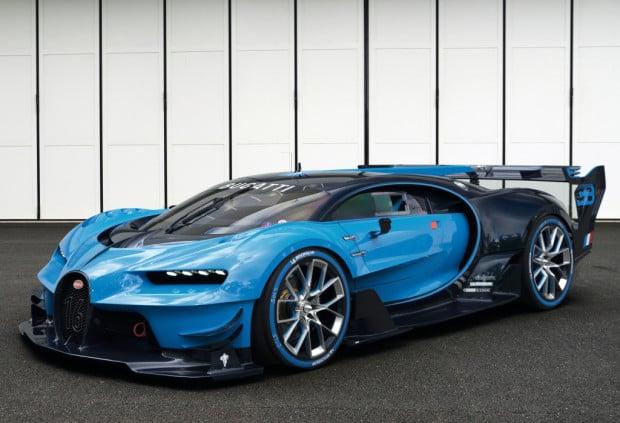bugatti-vision-gt (2)