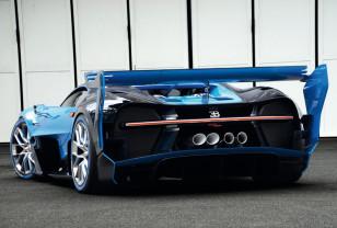 bugatti-vision-gt (3)