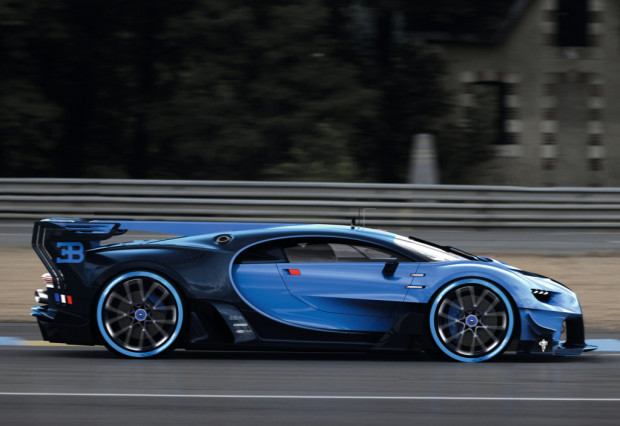 bugatti-vision-gt (5)