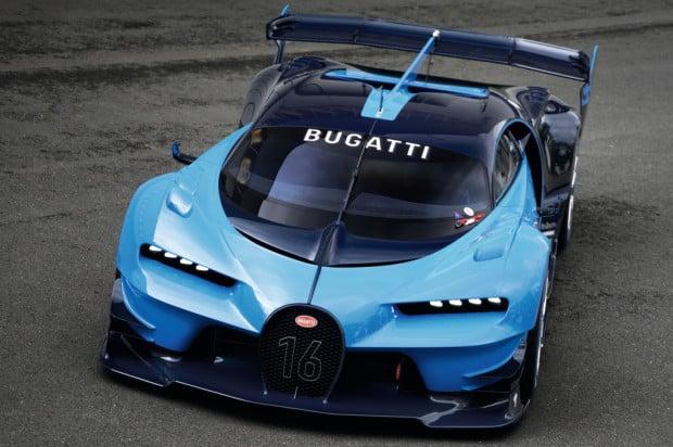 bugatti-vision-gt (9)