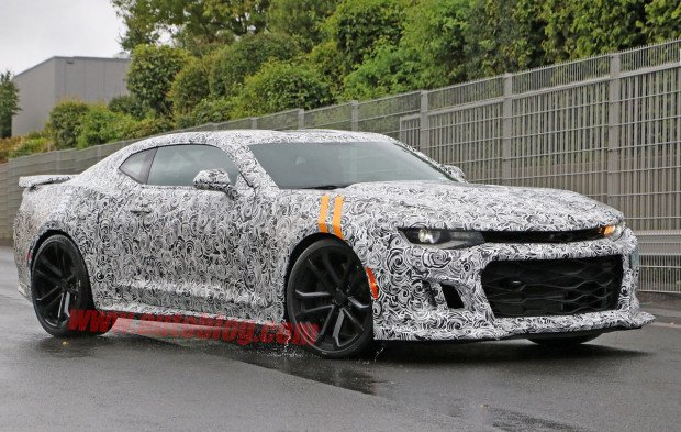 chevrolet-camaro-zl1-spy-shots-001-1