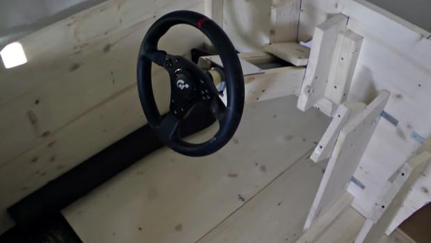 cockpit14