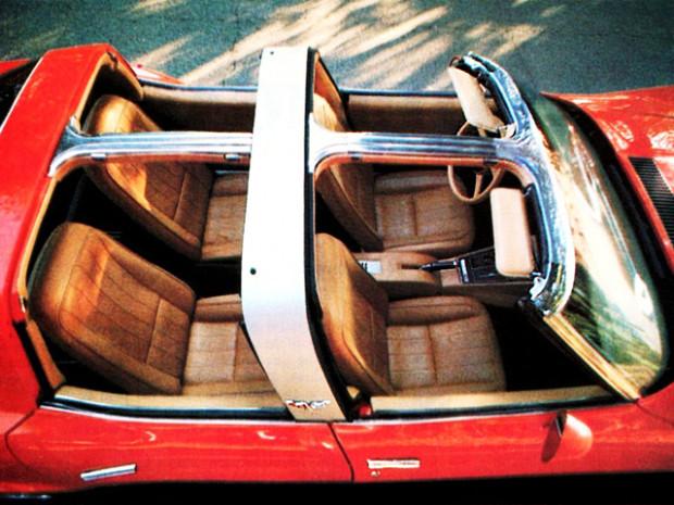 corvette-america (3)