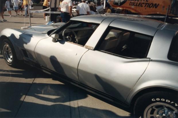 corvette-america (8)