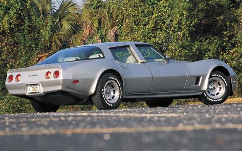 corvette-america-concept-1978-7