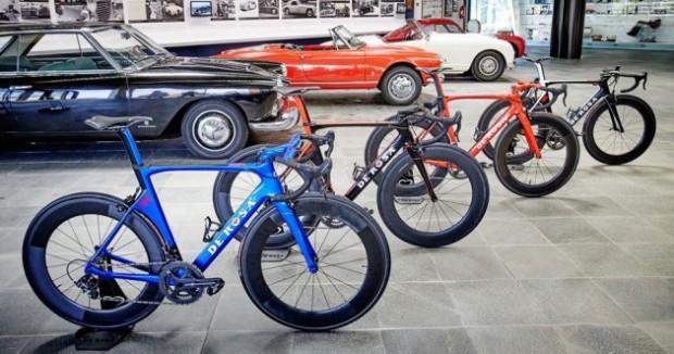 de-rosa-sk-pininfarina-bicycle-001-1-630x331
