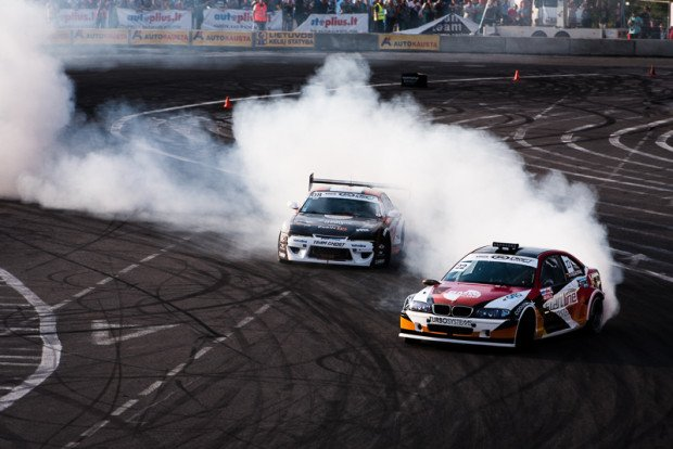 drift-allstars (5)