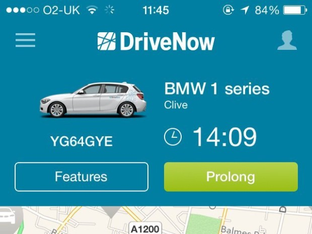 drivenow-2.png