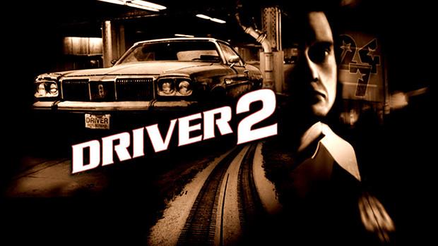 driver2_01