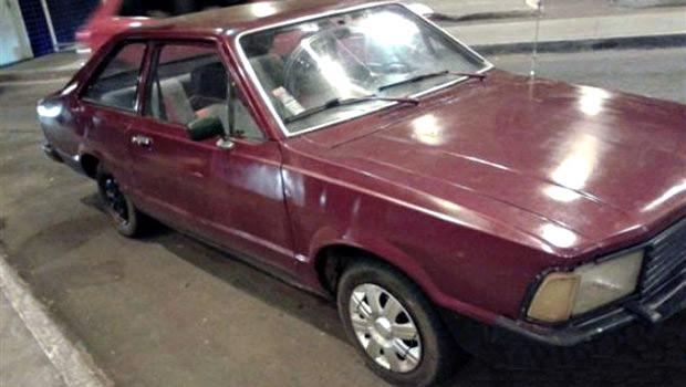 ford-corcel-roubado-1