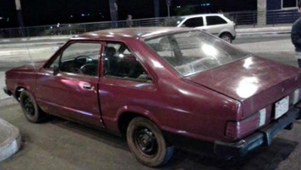 ford-corcel-roubado-2
