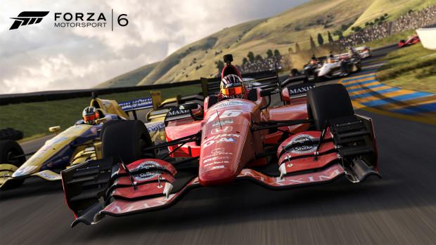 forza-motorsport-6-meta (11)