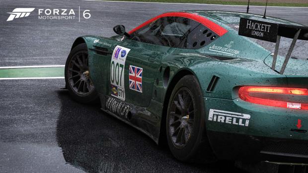 forza-motorsport-6-meta (12)