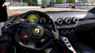 forza-motorsport-6-meta (13)