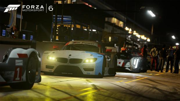 forza-motorsport-6-meta (15)
