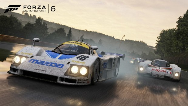forza-motorsport-6-meta (18)