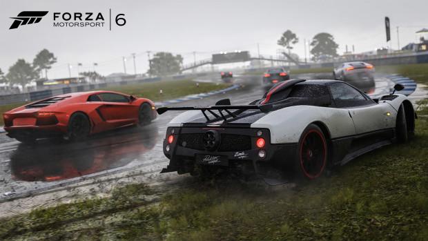 forza-motorsport-6-meta (2)