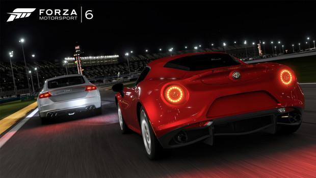 forza-motorsport-6-meta (5)