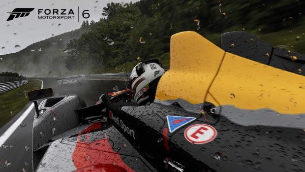 forza-motorsport-6-meta (6)