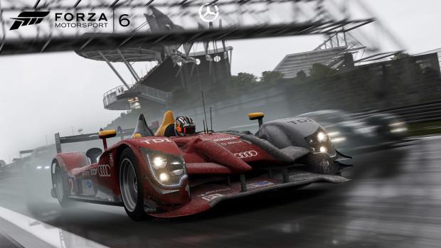 forza-motorsport-6-meta (7)