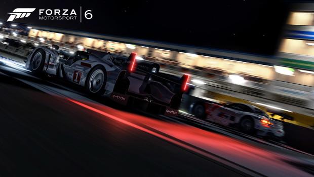 forza-motorsport-6-meta (8)