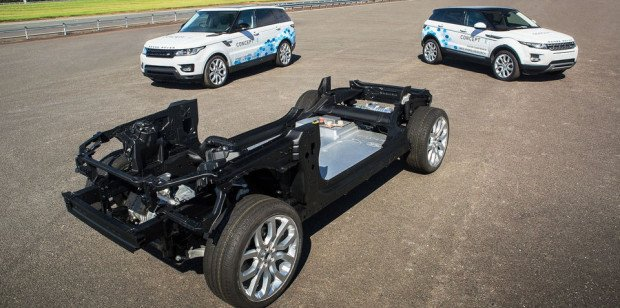 jaguar-land-rover-ev-cenex-2015-hero
