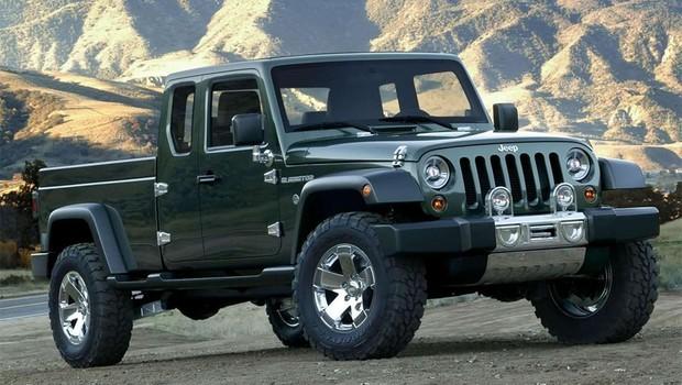 jeep-gladiator-concept-2005-1