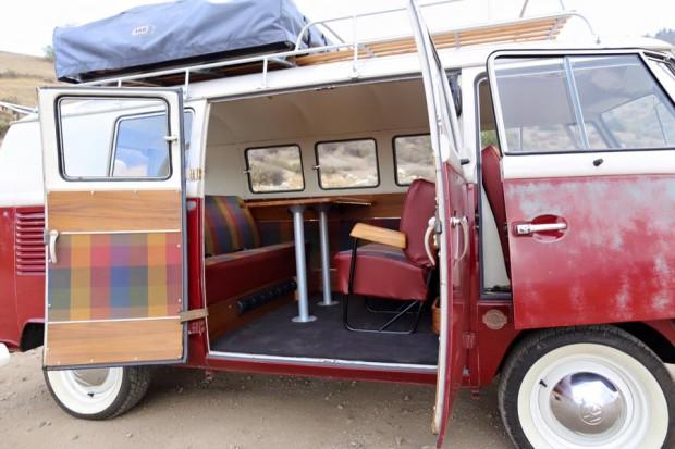 kombi-jetta-camping (11)