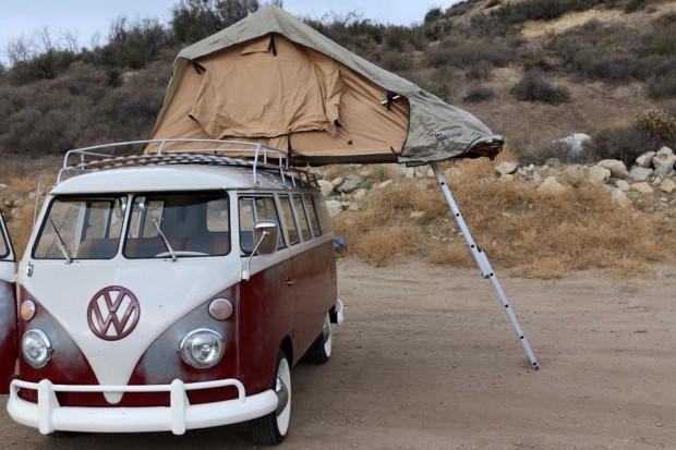kombi-jetta-camping (12)