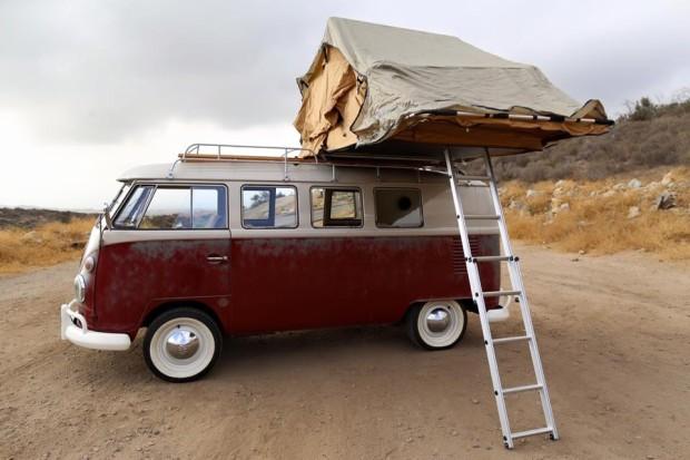 kombi-jetta-camping (17)