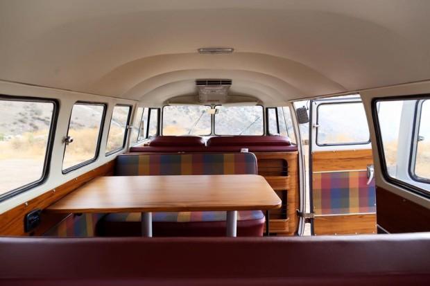 kombi-jetta-camping (3)