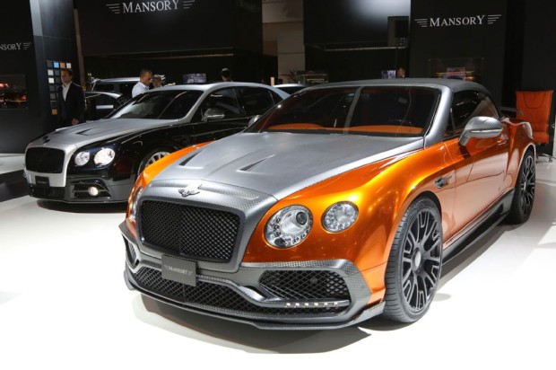 mansory-bentley-continental-gtc