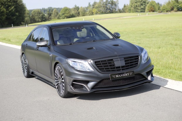 mansory-mercedes (5)